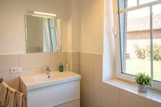Appartement 1905605 voor 4 personen in Grasberg