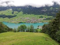 Holiday apartment 1906235 for 15 persons in Lungern