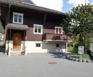 Holiday apartment 1906237 for 5 persons in Altdorf