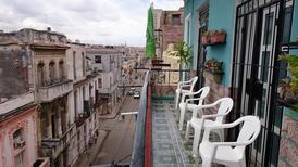 Holiday apartment 1906448 for 7 persons in Havana