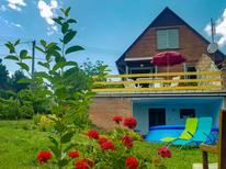 Casa de vacaciones 1906460 para 6 personas en Sukoró