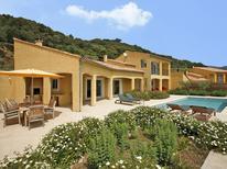Ferienhaus 1906510 für 8 Personen in Roquebrun