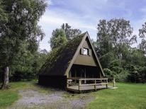Ferienhaus 1906550 für 4 Personen in Drumnadrochit