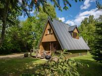 Ferienhaus 1906551 für 4 Personen in Drumnadrochit