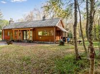 Vakantiehuis 1906552 voor 4 personen in Drumnadrochit