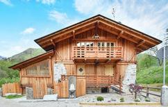 Vakantiehuis 1906568 voor 6 personen in Terzolas