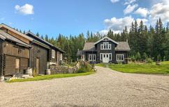 Holiday home 1906663 for 12 persons in Trysil