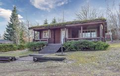 Holiday home 1906848 for 6 persons in Allgunnen