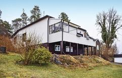 Holiday home 1906867 for 6 persons in Ankarsrum