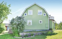 Holiday home 1906879 for 5 persons in Ankarsrum