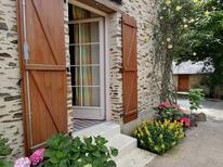 Maison de vacances 1907609 pour 4 personnes , Château-Gontier