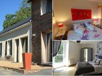 Maison de vacances 1907610 pour 5 personnes , Château-Gontier