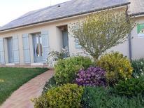 Maison de vacances 1907614 pour 4 personnes , Château-Gontier