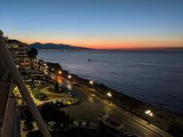 Rekreační byt 1909432 pro 4 osoby v Piraeus