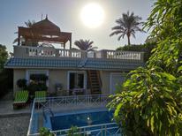 Vakantiehuis 1909921 voor 1 volwassene + 3 kinderen in Hurghada