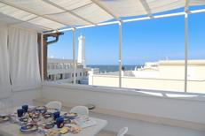 Holiday apartment 1909970 for 6 persons in Torre Canne