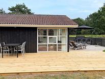 Ferienhaus 191002 für 8 Personen in Bisnap