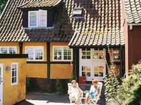 Vakantiehuis 191030 voor 3 personen in Svaneke