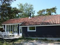 Ferienhaus 191064 für 6 Personen in Balka