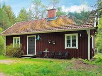 Holiday home 191071 for 6 persons in Åsarp