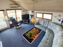 Holiday home 191168 for 6 persons in Bork Havn