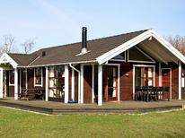 Holiday home 191224 for 8 persons in Bork Havn