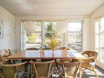 Holiday home 191261 for 6 persons in Lyngså