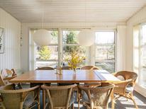 Ferienhaus 191261 für 6 Personen in Lyngså
