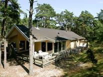 Rekreační byt 191298 pro 8 osob v Sommerodde
