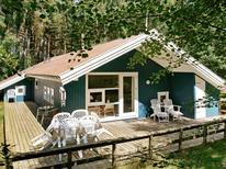 Ferienwohnung 191300 für 8 Personen in Sommerodde