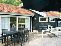 Holiday home 191305 for 10 persons in Dueodde