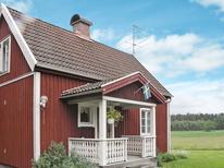Ferienwohnung 191439 für 4 Personen in Gullspång