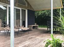 Holiday home 191497 for 4 persons in Kelstrup Strand