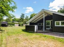 Vakantiehuis 191572 voor 5 personen in Hvidbjerg