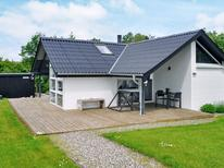 Holiday home 191588 for 6 persons in Toftum Bjerge