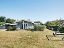 Holiday home 191735 for 6 persons in Hostrup Strand