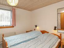 Holiday home 191772 for 8 persons in Hostrup Strand