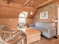 Appartement 191932 voor 8 personen in Nørre Lyngby