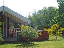 Ferienwohnung 191982 für 6 Personen in Øster Hurup