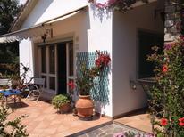 Rekreační dům 1910092 pro 5 osob v Lido di Capoliveri