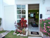 Holiday home 1910397 for 6 persons in Playa del Carmen