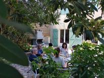 Holiday home 1910552 for 8 persons in Luçon