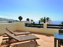 Holiday apartment 1910771 for 6 persons in Playa de Santiago