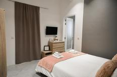 Room 1910790 for 2 persons in Pietà