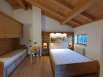 Holiday home 1910794 for 7 persons in Peio