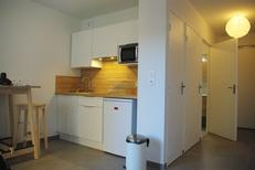 Holiday apartment 1910815 for 3 persons in Lyon
