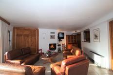 Appartement de vacances 1910821 pour 11 personnes , Champagny-en-Vanoise