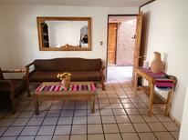 Apartamento 1910824 para 10 personas en Santiago de Querétaro