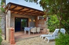 Maison de vacances 1910842 pour 3 adultes + 1 enfant , Sant'Elmo