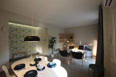 Holiday apartment 1910876 for 4 persons in Murcia-town